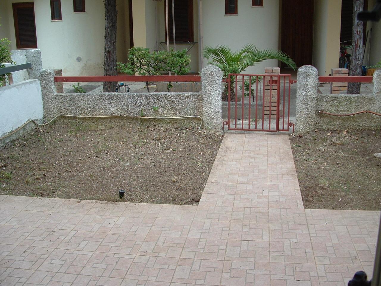 Villa affitto SELLIA MARINA (CZ) - 3 LOCALI - 70 MQ - foto 3