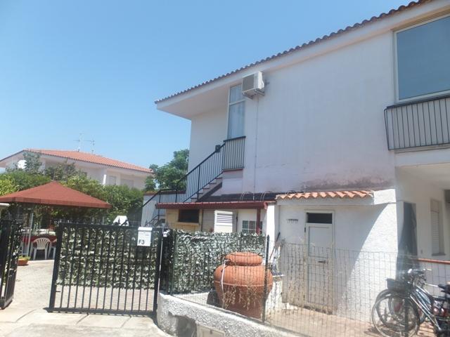 Appartamento vendita CROPANI (CZ) - 4 LOCALI - 70 MQ