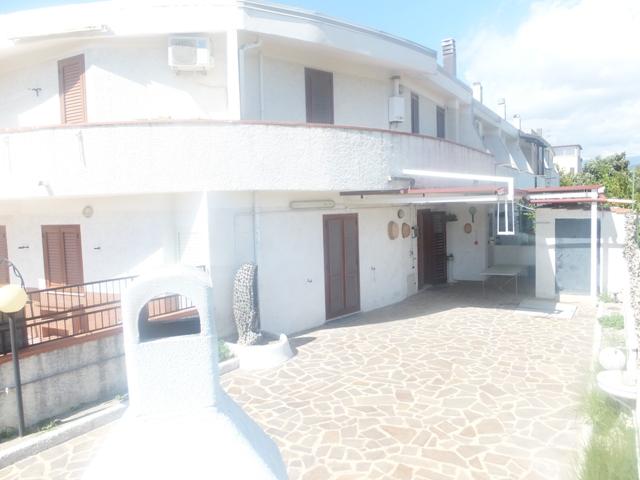Villa vendita SELLIA MARINA (CZ) - 4 LOCALI - 85 MQ
