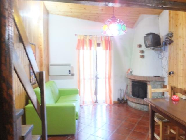 Appartamento vendita COTRONEI (KR) - 3 LOCALI - 40 MQ - foto 3