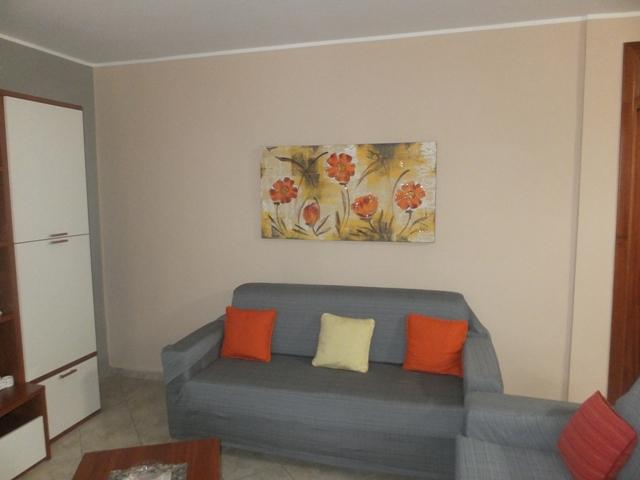 Appartamento vendita SIMERI CRICHI (CZ) - 5 LOCALI - 150 MQ - foto 4