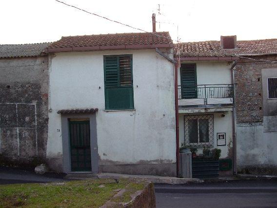 Bilocale Sellia Marina Via Margherita 1