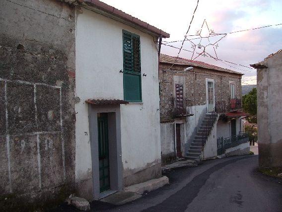 Bilocale Sellia Marina Via Margherita 2