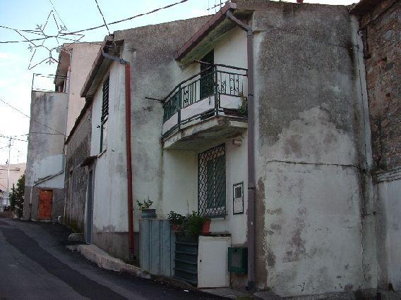 Bilocale Sellia Marina Via Margherita 3