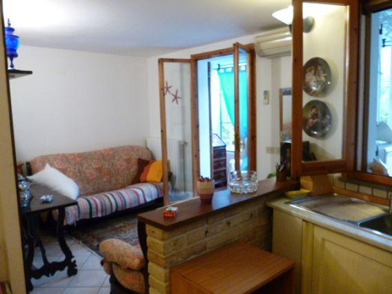 Villa vendita CERVIA (RA) - OLTRE 6 LOCALI - 300 MQ - foto 10