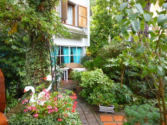 Villa vendita CERVIA (RA) - OLTRE 6 LOCALI - 300 MQ - foto 2