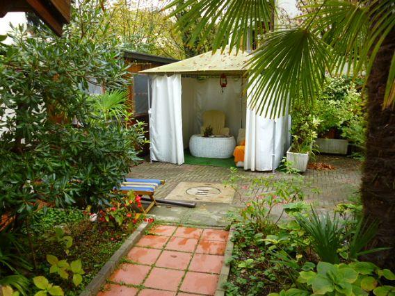 Villa vendita CERVIA (RA) - OLTRE 6 LOCALI - 300 MQ - foto 3
