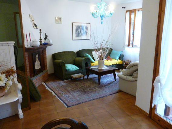 Villa vendita CERVIA (RA) - OLTRE 6 LOCALI - 300 MQ - foto 4