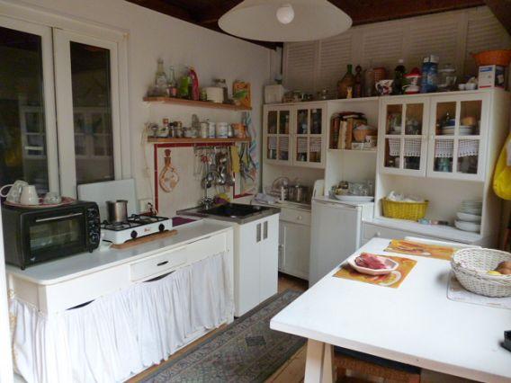 Villa vendita CERVIA (RA) - OLTRE 6 LOCALI - 300 MQ - foto 5