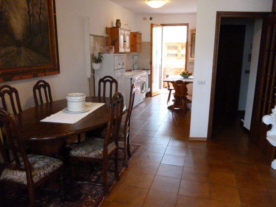 Villa vendita CERVIA (RA) - OLTRE 6 LOCALI - 300 MQ - foto 6