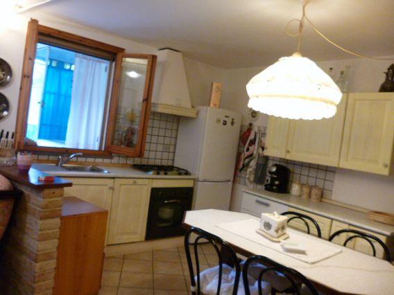 Villa vendita CERVIA (RA) - OLTRE 6 LOCALI - 300 MQ - foto 7
