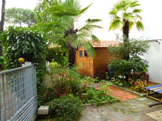 Villa vendita CERVIA (RA) - OLTRE 6 LOCALI - 300 MQ - foto 9