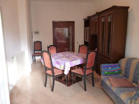 Appartamento vendita RAVENNA (RA) - 3 LOCALI - 75 MQ