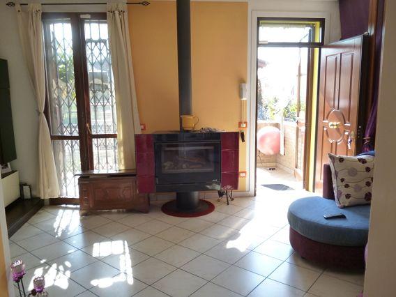 Villa vendita RAVENNA (RA) - 4 LOCALI - 100 MQ - foto 1
