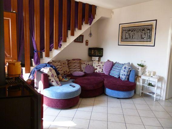 Villa vendita RAVENNA (RA) - 4 LOCALI - 100 MQ - foto 2