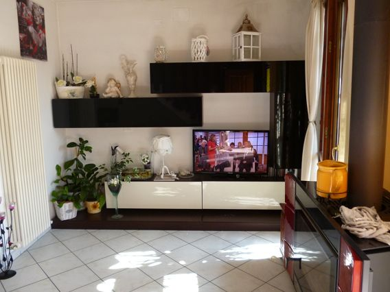 Villa vendita RAVENNA (RA) - 4 LOCALI - 100 MQ - foto 3