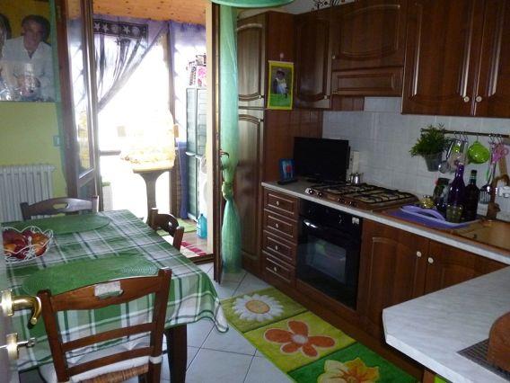 Villa vendita RAVENNA (RA) - 4 LOCALI - 100 MQ - foto 4