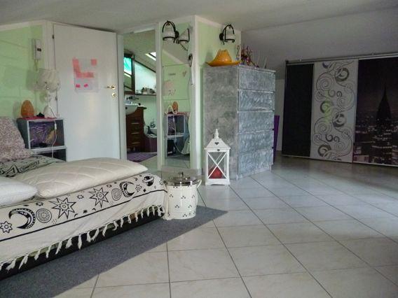 Villa vendita RAVENNA (RA) - 4 LOCALI - 100 MQ - foto 7
