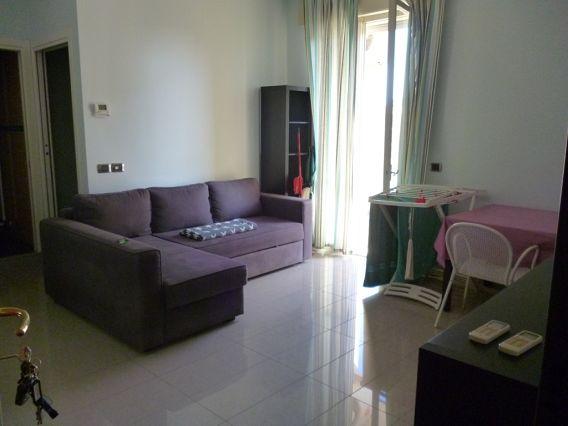 Appartamento vendita RAVENNA (RA) - 2 LOCALI - 65 MQ