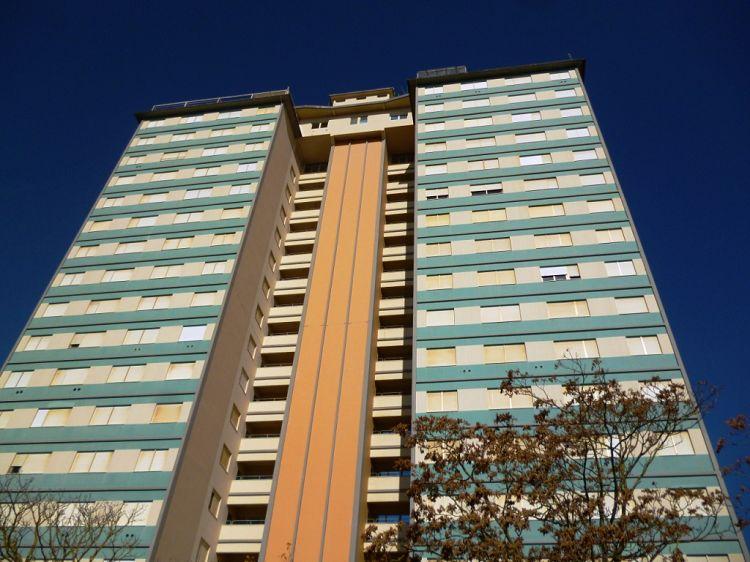 Appartamento vendita CERVIA (RA) - 4 LOCALI - 80 MQ