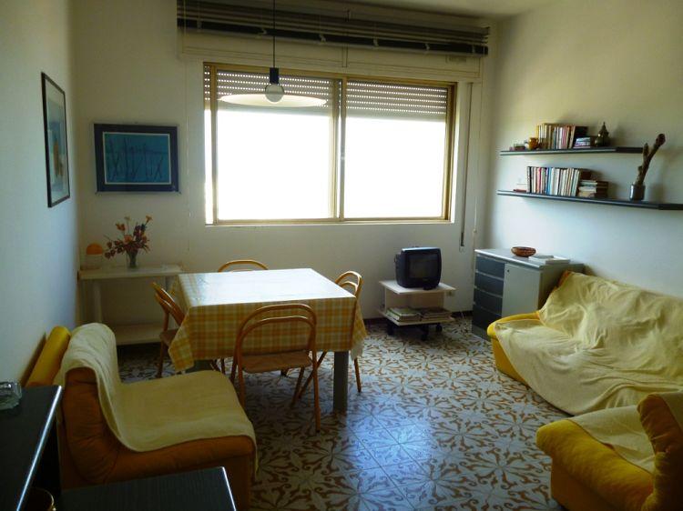 Appartamento vendita CERVIA (RA) - 4 LOCALI - 80 MQ - foto 2