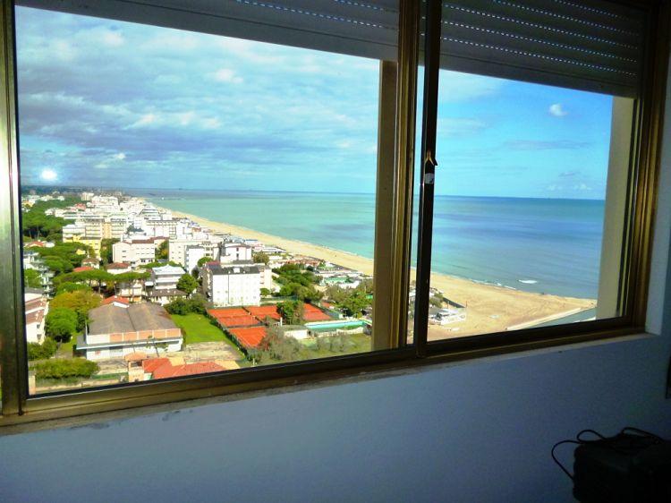 Appartamento vendita CERVIA (RA) - 4 LOCALI - 80 MQ - foto 3
