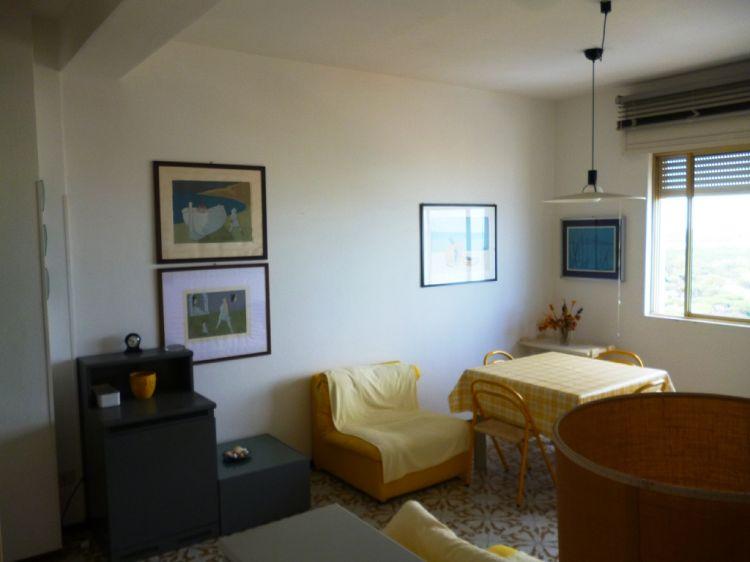 Appartamento vendita CERVIA (RA) - 4 LOCALI - 80 MQ - foto 4