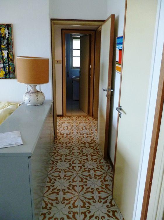 Appartamento vendita CERVIA (RA) - 4 LOCALI - 80 MQ - foto 5