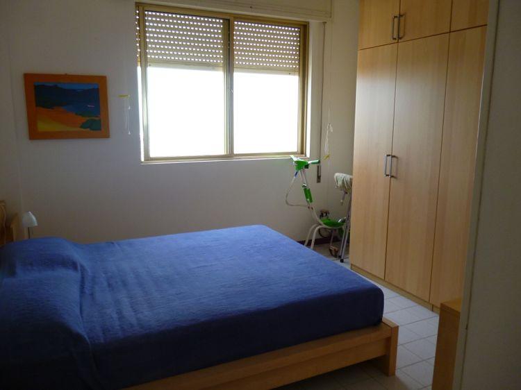 Appartamento vendita CERVIA (RA) - 4 LOCALI - 80 MQ - foto 6
