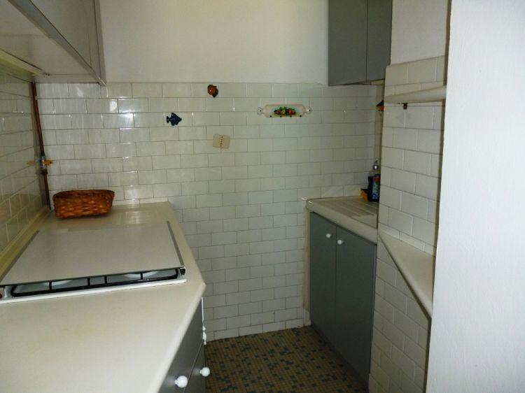 Appartamento vendita CERVIA (RA) - 4 LOCALI - 80 MQ - foto 9