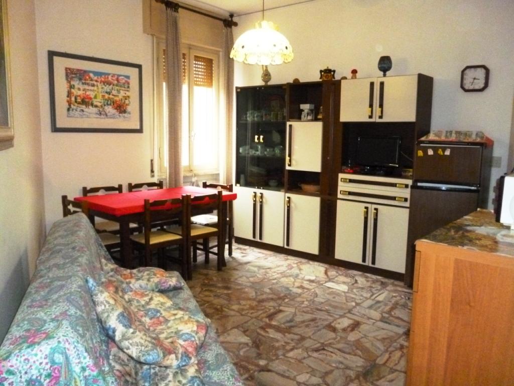 Appartamento vendita CERVIA (RA) - 3 LOCALI - 65 MQ