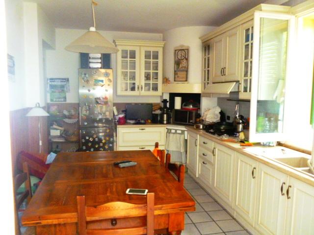 Casa Indipendente vendita CERVIA (RA) - 6 LOCALI - 500 MQ
