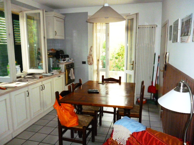 Casa Indipendente vendita CERVIA (RA) - 6 LOCALI - 500 MQ - foto 2