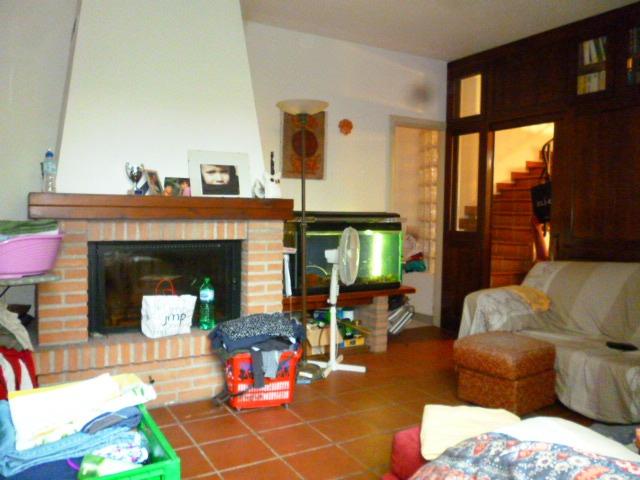 Casa Indipendente vendita CERVIA (RA) - 6 LOCALI - 500 MQ - foto 3