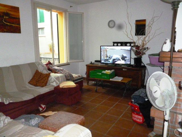 Casa Indipendente vendita CERVIA (RA) - 6 LOCALI - 500 MQ - foto 4