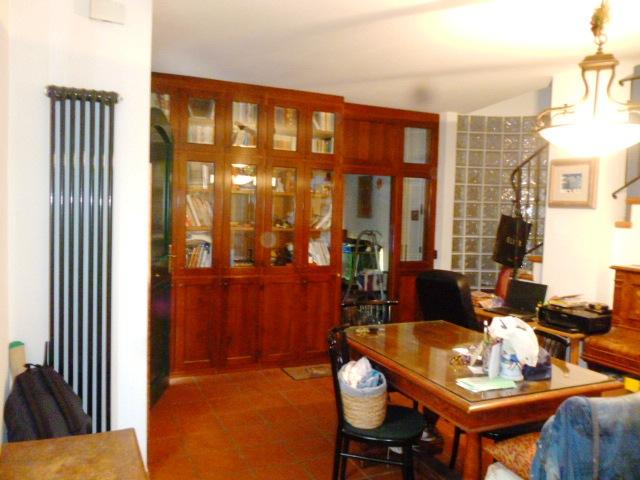 Casa Indipendente vendita CERVIA (RA) - 6 LOCALI - 500 MQ - foto 5