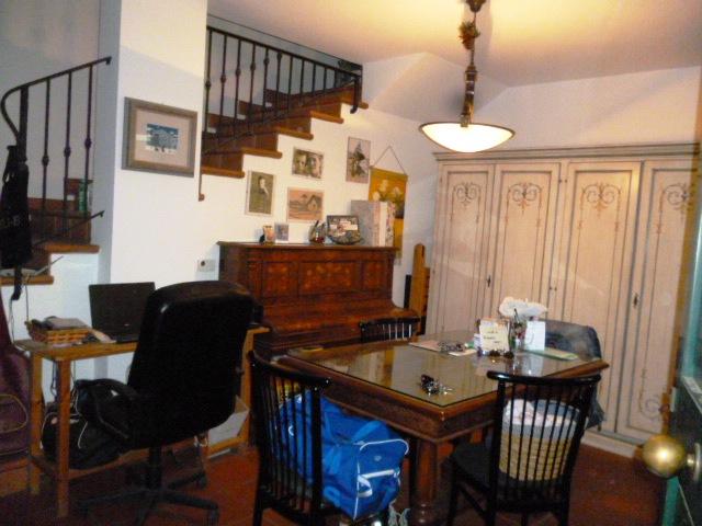 Casa Indipendente vendita CERVIA (RA) - 6 LOCALI - 500 MQ - foto 6