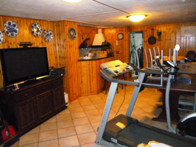 Casa Indipendente vendita CERVIA (RA) - 6 LOCALI - 500 MQ - foto 7