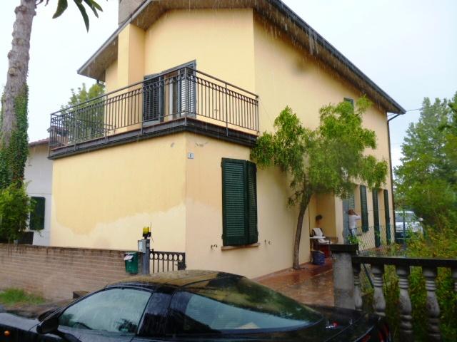 Casa Indipendente vendita CERVIA (RA) - 6 LOCALI - 500 MQ - foto 8
