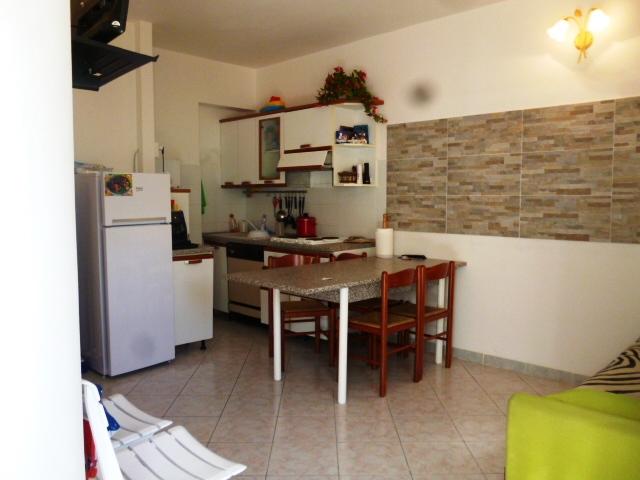 Appartamento vendita RAVENNA (RA) - 2 LOCALI - 34 MQ