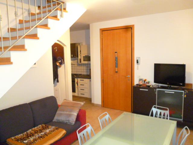 vendita appartamento ravenna savio  190000 euro  4 locali  75 mq