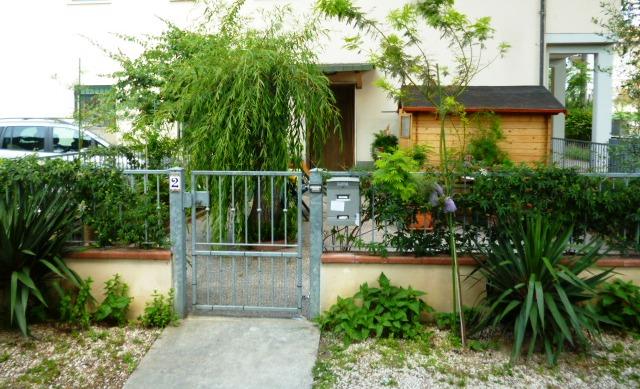 Appartamento vendita CERVIA (RA) - 3 LOCALI - 90 MQ - foto 1