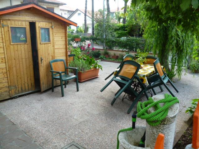 Appartamento vendita CERVIA (RA) - 3 LOCALI - 90 MQ - foto 2