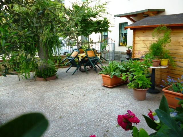 Appartamento vendita CERVIA (RA) - 3 LOCALI - 90 MQ - foto 3