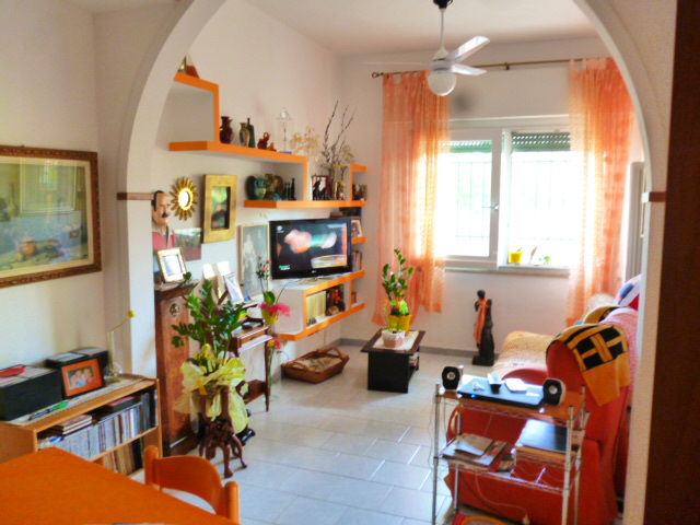 Appartamento vendita CERVIA (RA) - 3 LOCALI - 90 MQ - foto 4