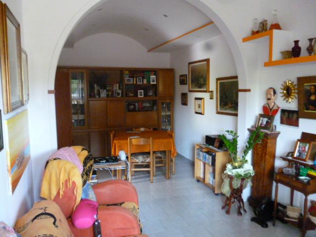 Appartamento vendita CERVIA (RA) - 3 LOCALI - 90 MQ - foto 5