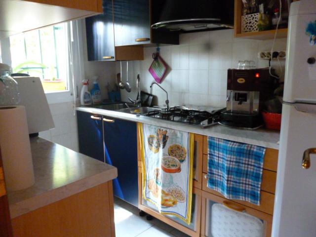 Appartamento vendita CERVIA (RA) - 3 LOCALI - 90 MQ - foto 6