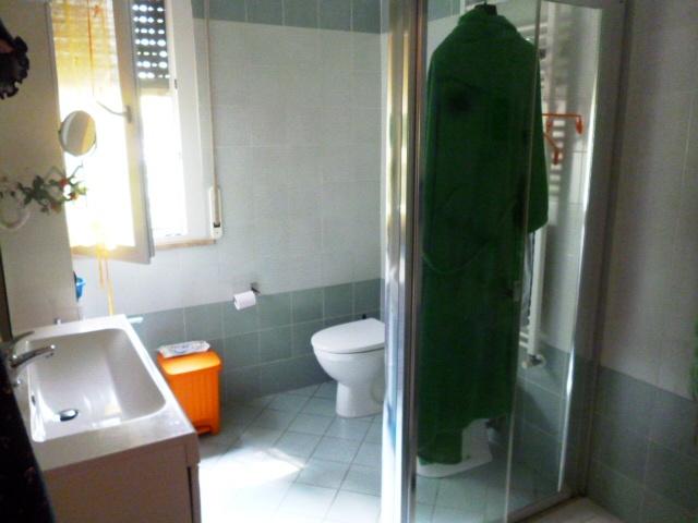 Appartamento vendita CERVIA (RA) - 3 LOCALI - 90 MQ - foto 7