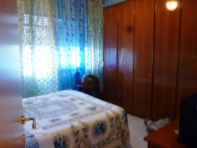 Appartamento vendita CERVIA (RA) - 3 LOCALI - 90 MQ - foto 8
