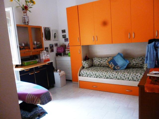 Appartamento vendita CERVIA (RA) - 3 LOCALI - 90 MQ - foto 9